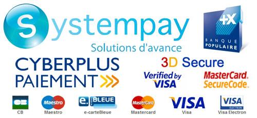 systempay_logo_cb